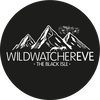 WILDWATCHER EVE Photographer based on The Black Isle, Inverness